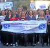 women for indy