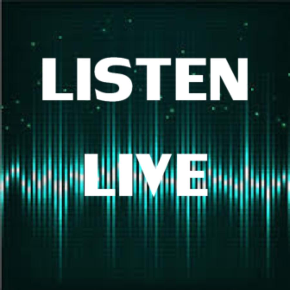 lISTEN lIVE itunes