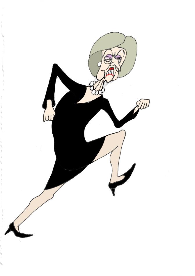 Theresa May BrexitCliff.png