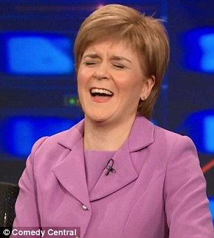 2976A8F300000578-3116396-Miss_Sturgeon_laughed_when_asked_about_what_is_in_haggis_and_why-m-15_1433837755767