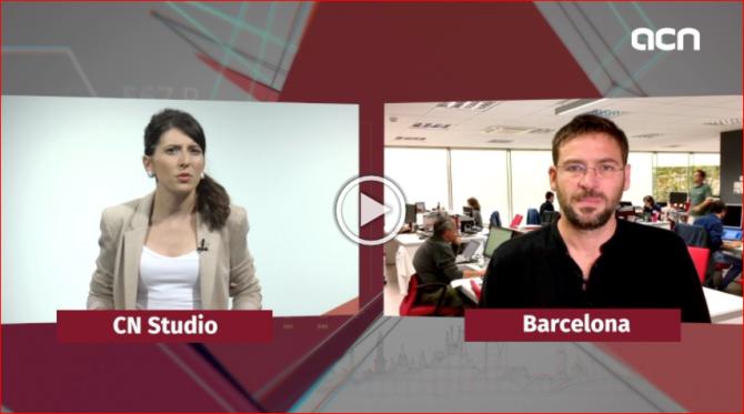 catalan news #2