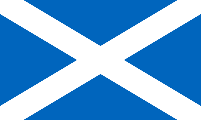 2000px-Flag_of_Scotland.svg