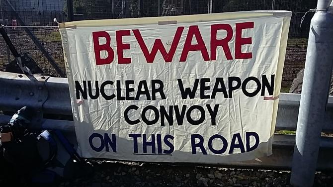 NukeConvoy
