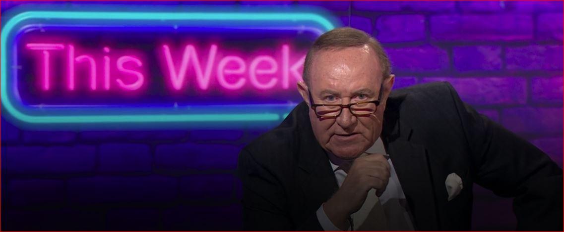 this week andrew neil. jpg