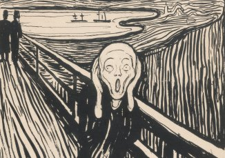 The-Scream-blog-featured-crop