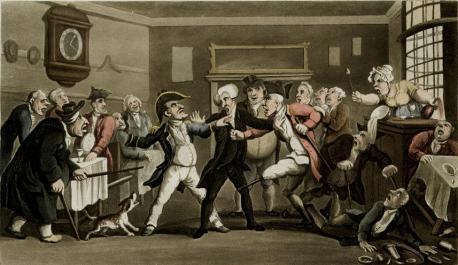 bar-room-brawl-18th-century
